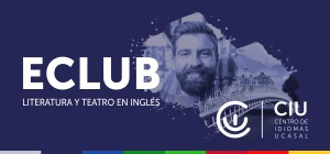 Curso Regular de ECLUB